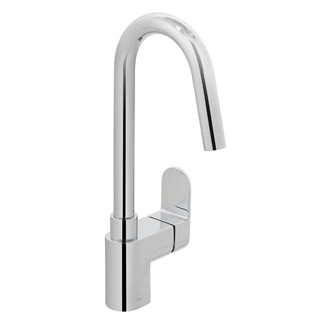 tap buying guide   kitchen  bathroom jiji blog
