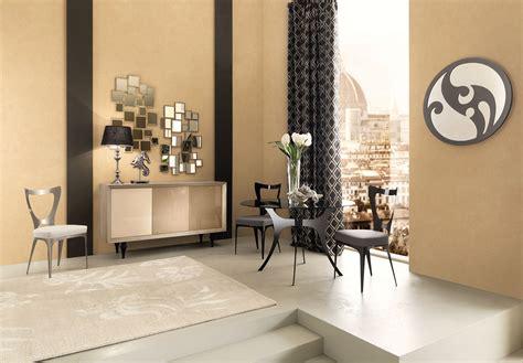 decori per tende decori per interni decorazioni per la casa eccellente