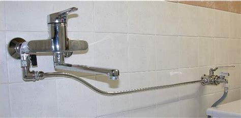 lavastoviglie doppio ingresso come risparmiare collegando la lavatrice all acqua calda