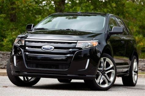 black edge inside information money and the quest to bring the most wanted on wall books 2011 ford edge sport black onsurga