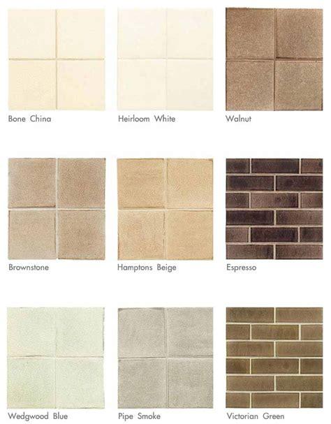 gramercy park ceramic tile colors kitchen tiles color