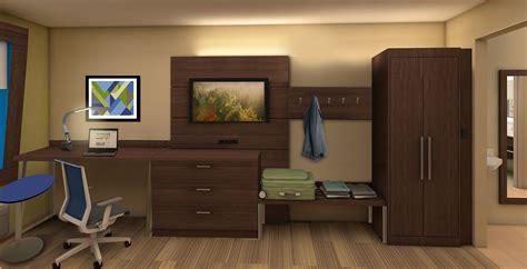 guest room  formula blue srd vendor pricing