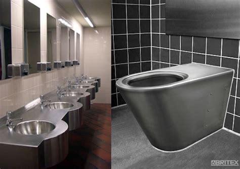 stainless steel bathroom fixtures stainless steel bathroom products melbourne britex bundoora vic 3083