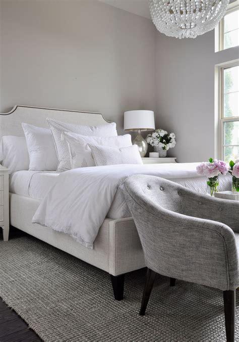 guest bedroom makeover reveal living room makeover project decor gold designs