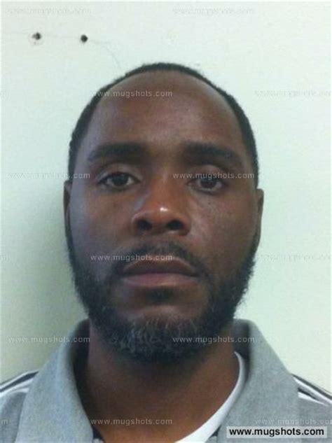 Ebr Arrest Records Osenda Dewayne Sadler Mugshot Osenda Dewayne Sadler Arrest East Baton Parish La