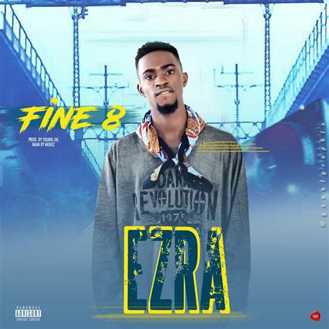 download mp3 from ezra download music mp3 ezra figure 8 171 cisreports