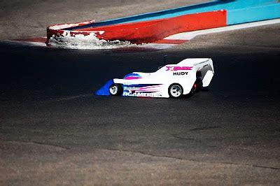 Ronald S S 01 Gianni Paolo radiostyrd racing