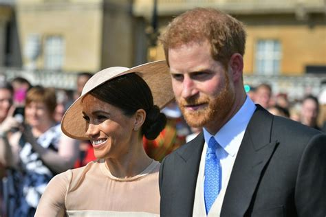 harry and meghan prince harry and meghan attend first royal event after