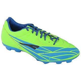 impact football shoes impact outdoor desire green football shoes available