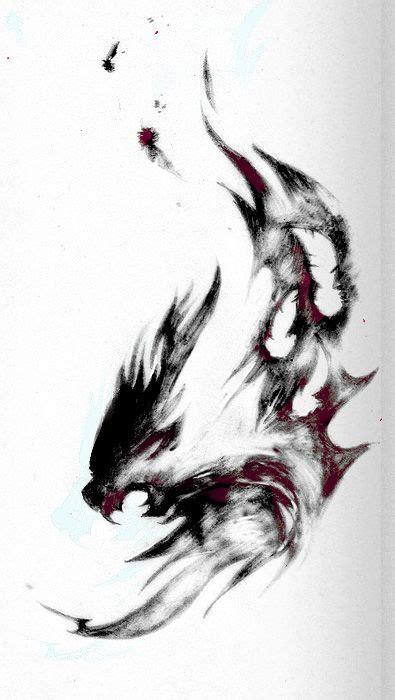 lionheart tattoo designs squall lionheart symbol search symbols
