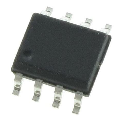 diodes inc suppliers zxmc4559dn8ta diodes incorporated supplier