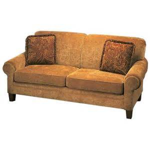 justice furniture at sofadealers sofas couches - Justice Furniture