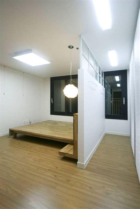 cabina armadio dietro al letto news tanti modi di realizzare la cabina armadio dietro