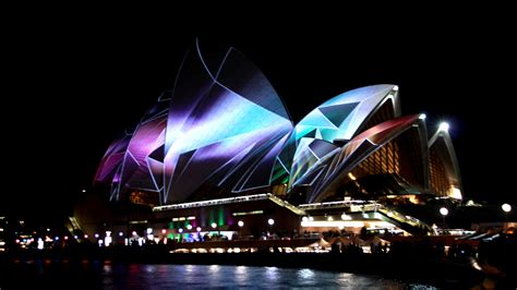 house design sydney sydney opera house design inspiration home photo style