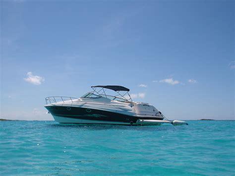 boat prices rent boat charter price details st maarten boat rental