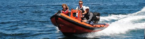 hire sailing dinghy sydney powerboats flying fish sail academy