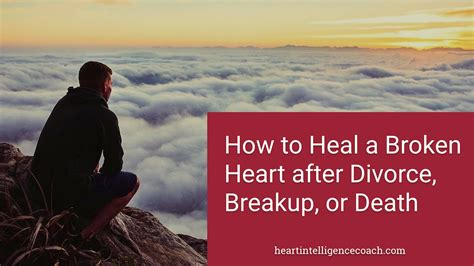 how to heal a broken heart and stop the pain stop hurting and start living don t let your broken heart stop you from being happy restore your heart learn to love again ebook how to heal a broken heart after divorce breakup or death