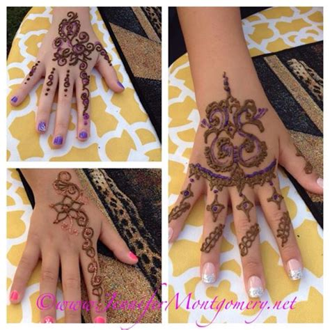 henna tattoos key west crazyfaces painting in philadelphia pa miami and key