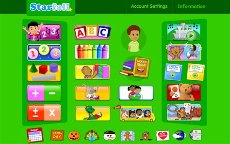 starfall learn to read apk starfall free 1 34 05 apk android education apps
