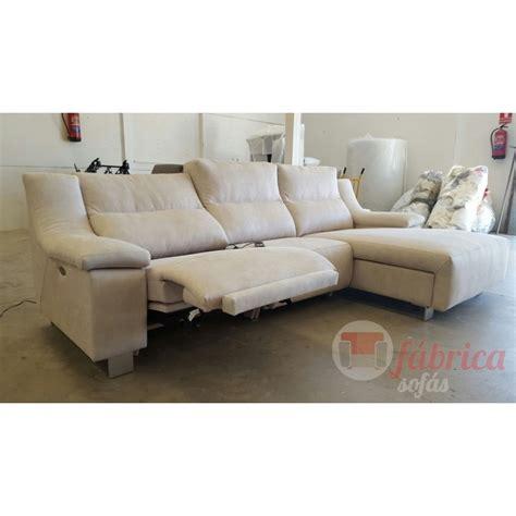 sofas barcelona liquidacion cama 187 sof 225 cama barcelona liquidaci 243 n decoraci 243 n de