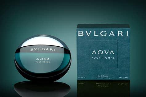 Parfum Bvlgari Aqua Kw bvlgari aqua 100ml