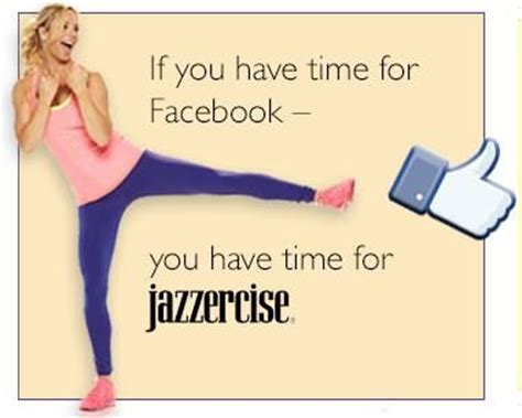 Jazzercise Meme - 294 best images about everyday motivation on pinterest