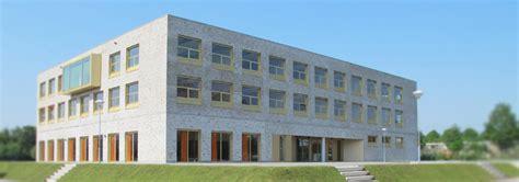 bornego college ingenieursbureau meijer en joustra nieuwbouw bornego college