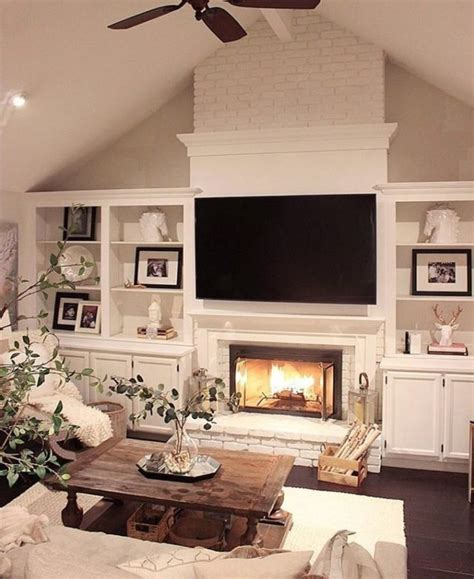 living room entertainment centers best 25 home entertainment centers ideas on pinterest