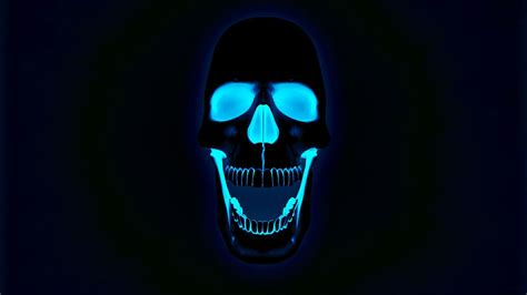 wallpaper android skull free skull wallpapers for android wallpaper cave