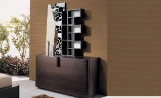 Awesome modern dressing table design for a modern bedroom modern