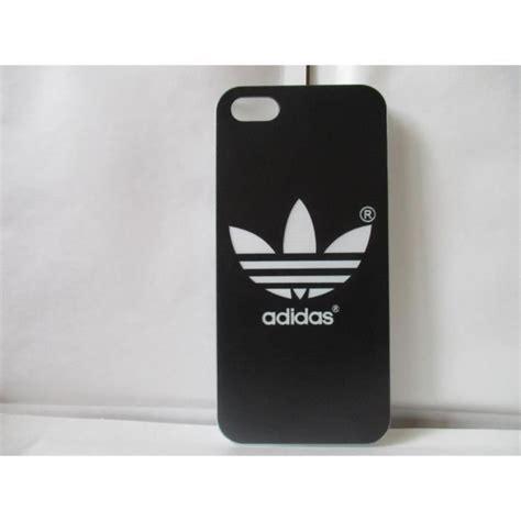 coque adidas iphone 5 5s neuf motif b achat coque bumper pas cher avis et meilleur prix