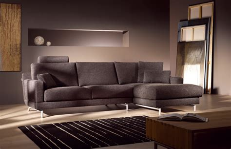 living room with modern furniture design plushemisphere