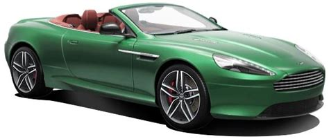db9 volante price aston martin db9 volante price specs review pics