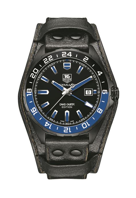Tag Heuer Formula 1 David Guetta Rosegold List 17 best images about tag heuer on the amazing