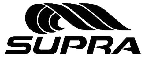 supra boats design supra boat decals