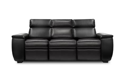 Media Sofa by 187 Reclining Sofas 187 Media Room Sofas 187 Multimedia