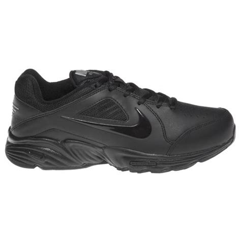 nike walking sneakers womens image for nike s view iii walking shoes from academy