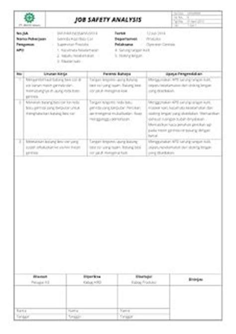 format laporan insiden contoh laporan insiden contoh 84