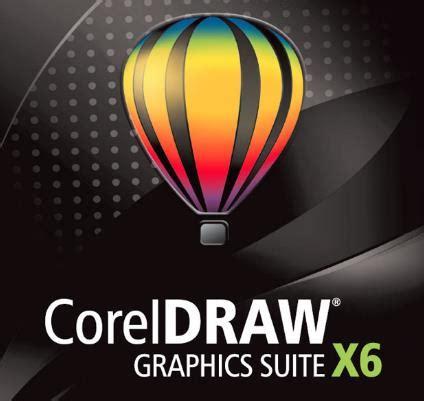 corel draw x6 indir coreldraw x6 eğitim seti indir t 252 rk 231 e ders videoları