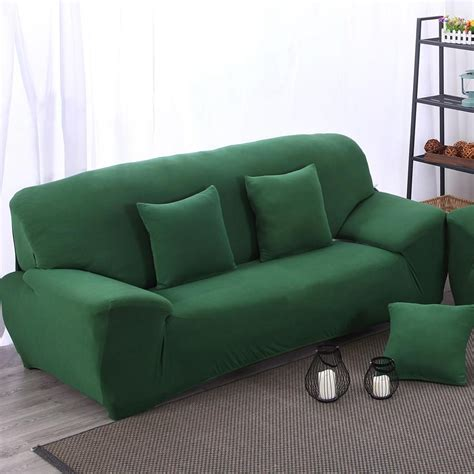corner settee cheap 20 photos cheap corner sofa bed sofa ideas