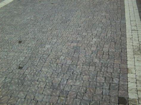 pavimento betonella prezzi prezzo pavimento a betonella marino di roma