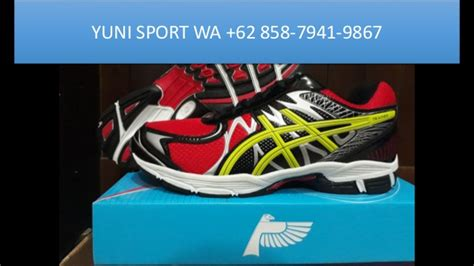 Harga Converse Purcell Sport Station distributor harga sepatu converse sport station yogyakarta