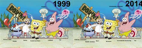 Spongebob Squarepants Meme - spongebob squarepants patrick memes