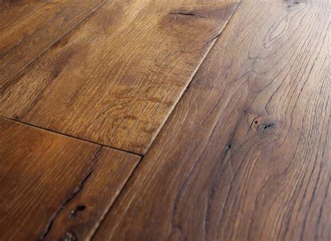 large wide plank hardwood floors  amazing