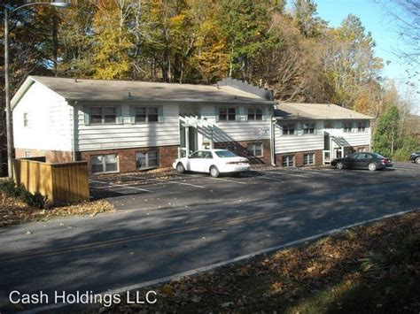 2 bedroom apartments in boone nc moriah apartments boone nc 28 images apartments for