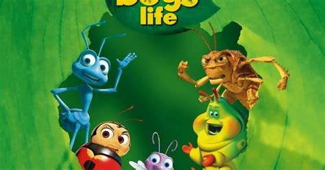 Watch A Bugs Life 1998 Full Movie Watch A Bug S Life 1998 Online For Free Full Movie English Stream Disney Movies Online For Free