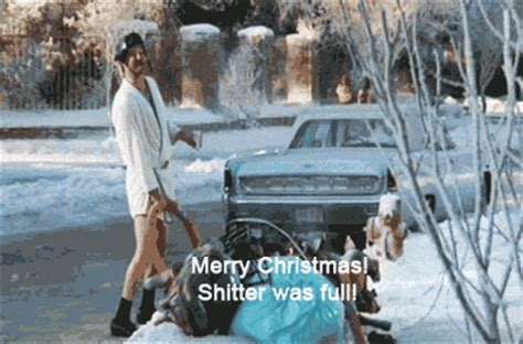day  national lampoons christmas vacation syntaxtual healing