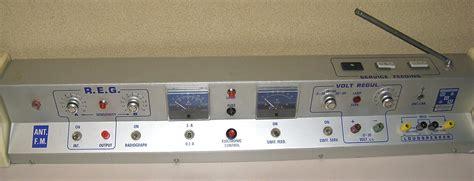 banco da lavoro elettronica gemini banco lavoro porta utensili e accessori