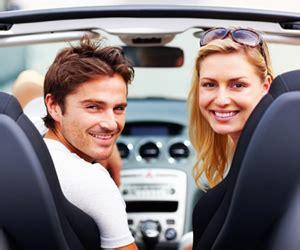 Kemper Direct Auto by Kemper Direct Auto Insurance Low Cost Automobile