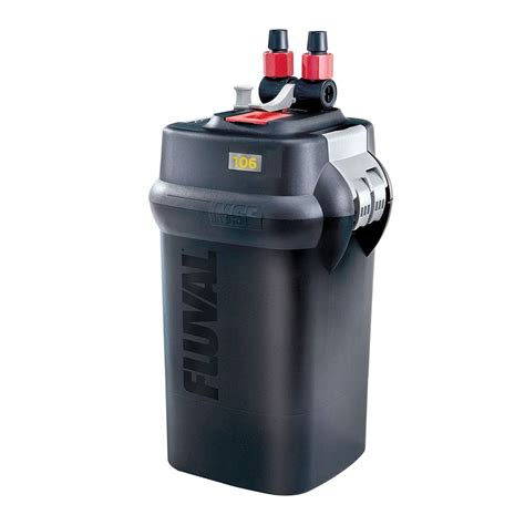 under water filter fish tank fluval filters fish free engine image for user